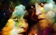 Thumb_psyche_faces_sky_painting_istock