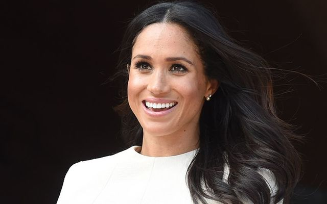 Meghan Markle, the Duchess of Sussex, has distinctly Irish roots.