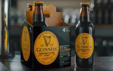 Thumb_guinness_foreign_extra_stout