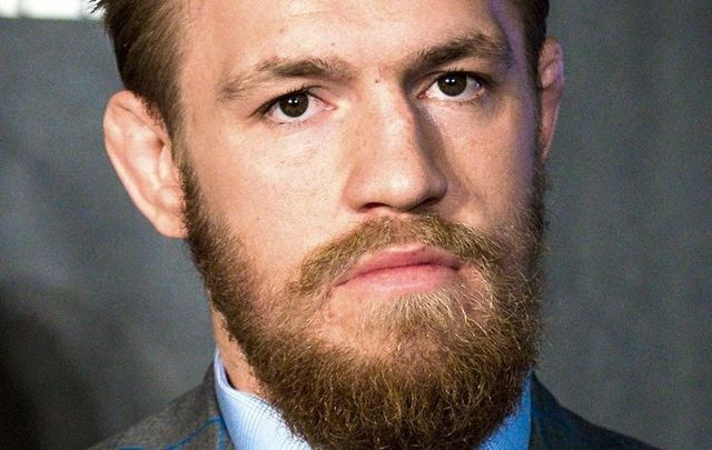 The Dublin MMA champion should concentrate on his next fight before his net worth takes a beating, claims leading sport marketing expert.