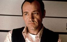 Thumb_mi_kevin_spacey_as_verbal_kent_in_the_usual_suspects