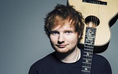 Thumb_ed_sheeran