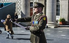 Thumb_captain_peter_kelleher_reading_the_1916_proclamation_of_the_irish_republic