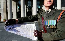 Thumb_irish_proclamation_approved_getty