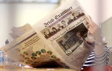 Thumb_irish-examiner-flickr