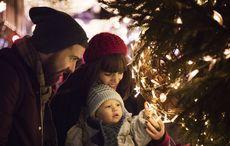 Thumb irish christmas traditions getty