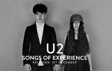 Thumb_u2-songs-of-experience