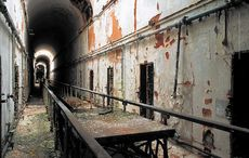 Thumb_eastern_state_penitentiary