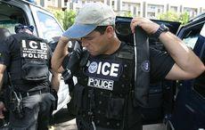 Thumb_us-immigration-and-customs-enforcement-swat-wikimedia