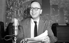 Thumb_arthur_schlesinger__jr._nbc-tv_program_1951