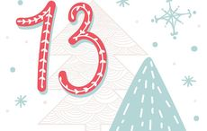 Thumb_advent-calenday-day-13
