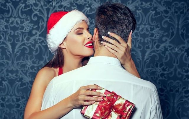 Cheaters in Ireland are most likely to be caught out during the Christmas season.