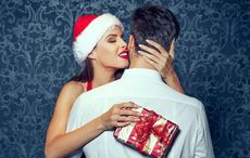 Irish cheaters more likely to be caught at Christmas, experts claim