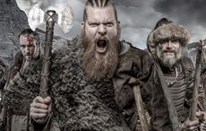 Thumb m viking group ireland getty