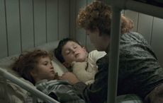 The reality behind the Irish characters in the 1997 Titanic movie
