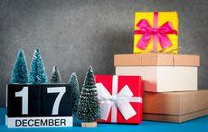 Thumb_december-17-advent