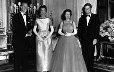 Thumb 1 queen elizabeth  prince philip dinner jfk jackie kennedy public domain