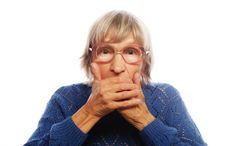 Thumb_shocked_granny_grandmother_grandma_getty