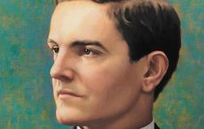 Thumb_father-michael-mcgivney