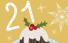 Thumb_advent-calendar-day-21