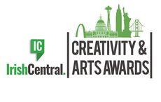 Thumb_creativity-awards-main-logo