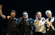 Thumb_cropped_u2_curtain_call_in_glasgow_11-7-2015