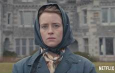Thumb_1-claire-foy-the-crown-netflix-youtube