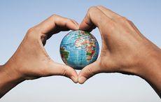 Thumb_mi_power_world_diaspora_irish_immigration_world_istock