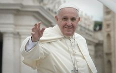 Thumb_cropped_1-cropped__pope_francis_flickr
