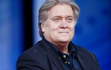 Thumb_cropped_white_house_chief_strategist_steve_bannon_at_cpac_2017_february_24th_2017_michael_vadon_flickr