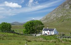 Thumb_mi_dream_house_ireland_istock