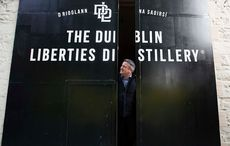 Thumb_darryl_mcnally__general_manager_and_master_distiller_at_the_dublin_liberties_distillery__1_