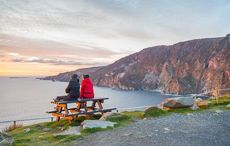 Thumb_sliabh-league-donegal-best-time-tourism
