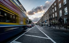 Thumb_dublin_north_city_gardener_street_istock