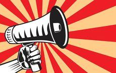 Thumb_megaphone-voice-istock