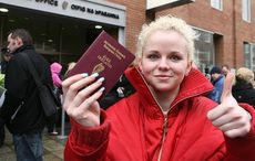 Thumb_resized_girl_woman_passport_office_rollingnews