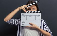 Thumb_filmmakers_movies_istock