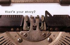 Thumb_irishcentral_contributors_tell_your_story_istock