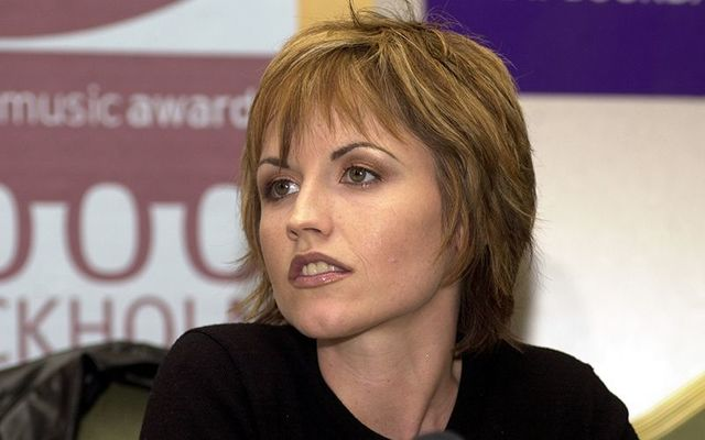 The Cranberries signer Dolores O\'Riordan was discovered dead on Monday morning.