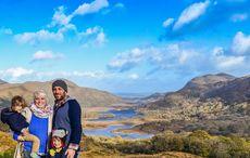 Thumb_trip-to-ireland-tourism