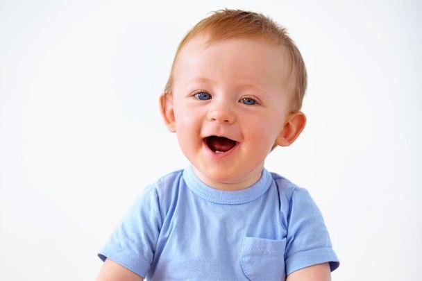 Looking for an Irish language baby boy\'s name?