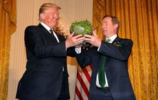 Thumb_mi_donald_trump_enda_kenny_shamrock_st_patricks_day_2017_rollingnews