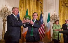 Thumb_trump-st-patricks-day-shamrocks-white-house-flickr