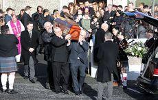 Thumb_dolores_o_riordan_funeral_rolling_news__1_