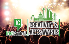Thumb_main_party_irishcentral_creativity_arts_awards_logo