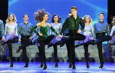 Thumb_mi_dublin-troupe-riverdance_riverdancecom