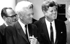Thumb_mi_michael_feighan_president_john_f._kennedy_bob_hope_white_house