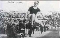 Thumb peter o connor olympics nationalarchiveie