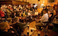 Thumb_murphys-pub-dingle-jim-richardson-flickr