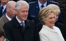 Thumb_1-bill-hillary_clinton-58th-inauguration_2017-wikimedia
